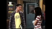 Магьосниците От Уейвърли Плейс Епизод 3 Бг Аудио Wizards of Waverly Place