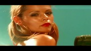 Electro Mix 2 House 2010 Club Hits Best Disco Dj Remix Top Songs Hd