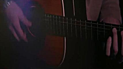 Dzenan Loncarevic Bolji Zivot Acoustic Cover