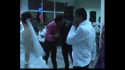 svadba mangalia