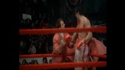 Rocky Balboa 2 Бг Аудио(1 Част)!!!