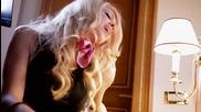Milica Todorovic - Sve je uzalud - (Official Video 2011) HD