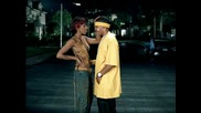 * Превод * Nelly - Dilemma feat. Kelly Rowland H Q