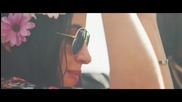 Headhunterz & Crystal Lake - Live Your Life ( Official Video) превод текст | Трепач!