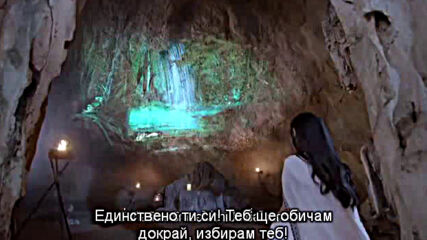 Dome Jaruwat & Jiew Piyanut - Koo Cheewit_bgsub1.avi