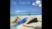 Inna - sun is up (remix) by betiriki