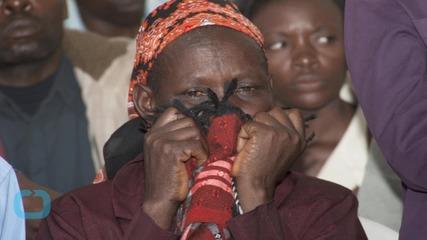 Kenya Charges Five Men Over Garissa Attack