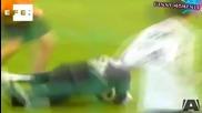 Football Funny Moments - The New Part 2011 Ii Hd Ii - Youtube