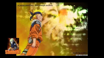 Naruto Cool Animatio Part 2