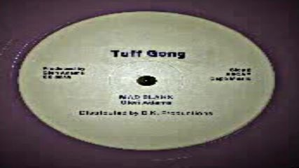 Glen Adams - Stop That Fussing And Fighting-reggae