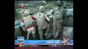 ! Да Те Хванат По Гащи - Господари На Ефира,  17.06.2009