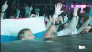 • Красиви мацки и луд купон • Kazantip 2013
