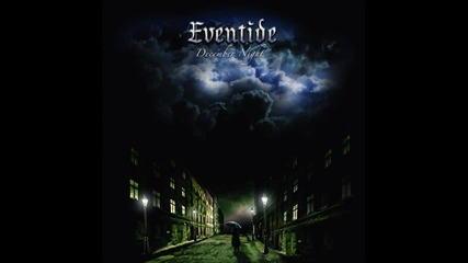 Eventide - December Night