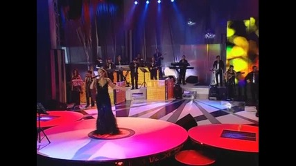 Ivana - Live Party - 24 - Ние Сме Номер 1