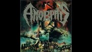 Amorphis - The Pilgrimage