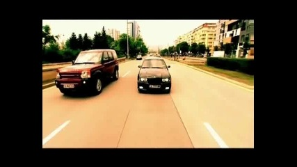 New!!!Елена И Стереотипове - Промили Недраги