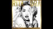 Rita Ora - Been Lying ( Audio )