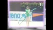Диана Попова - лента - Еп 1996 г.