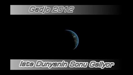 gadjo 2012+