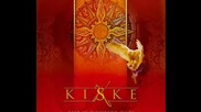 Michael Kiske - When The Sinner - Acoustic