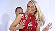Milica Krsmanovic - Carobnjak (bg sub)