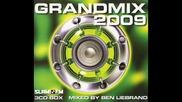 ben liebrand - grandmix 2009 cd2