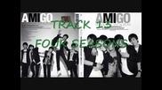 0810 Shinee- Amigo[2 Album-repackage-1]full