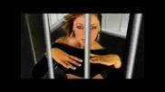 Hadise - Stir Me Up (remix) Dj Onur