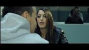 Soraya feat. Leck - Freres et soeurs