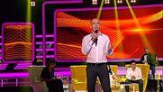 Milan Topalovic - Sudbina - Hh - Tv Grand 19.04.2018.