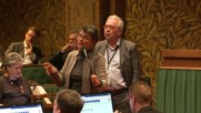 Netherlands: MPs express anger as Dutch PM delays Ukraine deal decision