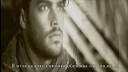 Гръцко 2014| Когато Обичаш | Stan - Otan agapas | New Song | Превод