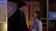 Smallville S01e14