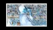 Linkin Park - Figure.09