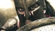 Sabaton - Sparta // Music Video