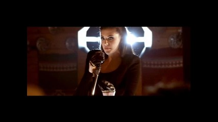 Tom Boxer feat. Antonia - Morena my love
