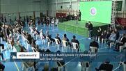 В Северна Македония се провеждат местни избори