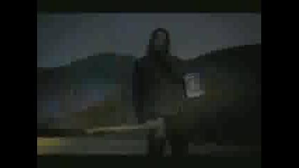 Реклама - Bud Light Стопаджии