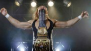 A new WWE U.K. Championship challenger will rise on June 25