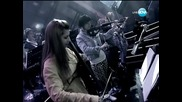 Павел - Представяне - Големите надежди - 26.03.2014 г.