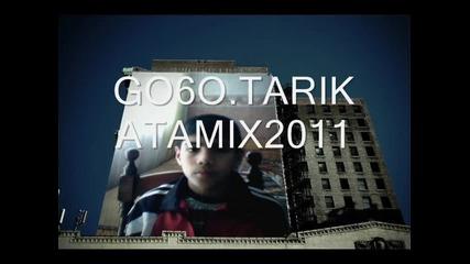 Go6o.tarikata 2011