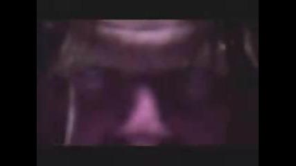 Официалното видео на Трите Хикса!