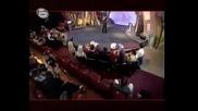 Преслава при Комиците 03.10.2008 - ти (dvd рип)