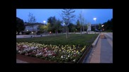 Плевен. Пролетна разходка из любимия град /част 67/.