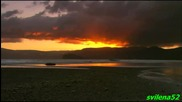 Relaxing Music & Beautiful Nature part 7 1080p Hd