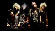 Guns N Roses - Sweet home Alabama * H Q *