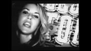 Liz Phair - Extraordinary (alt Version)