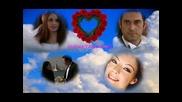 Мелодията на сърцето Toygar Isikli - Gecenin Huznu