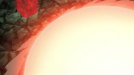 Naruto Shippuuden - 362 bg subs (720p)