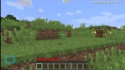 Build 'Minecraft' Worlds on Your Tabletop